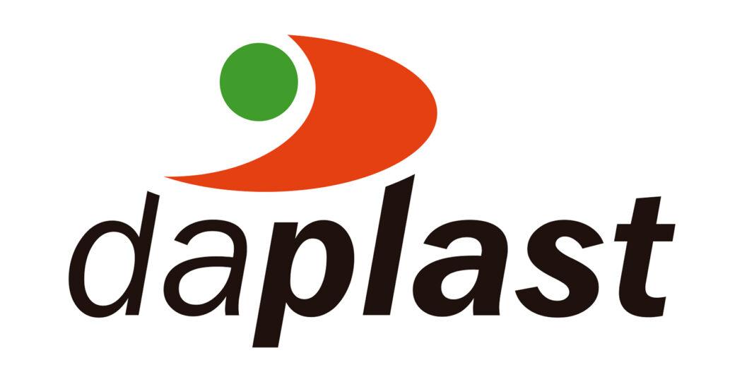 Desarrollo de Branding para Daplast