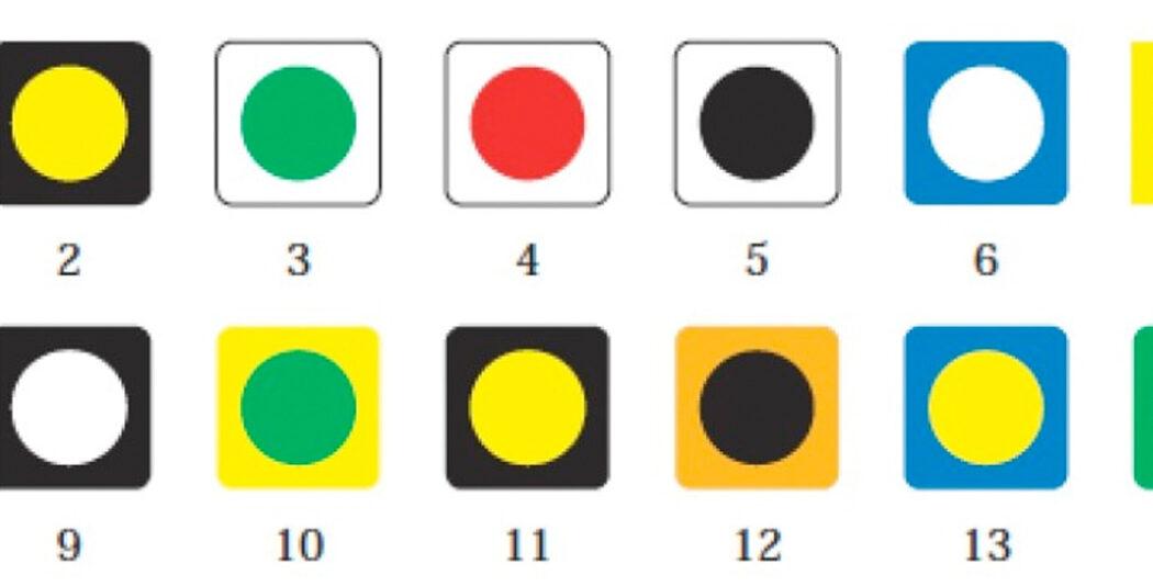 ¿Qué buscamos con la aplicación del color en el packaging?