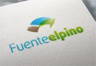 Al Margen Comunicación Branding. Logotipo. Identidad corporativa.