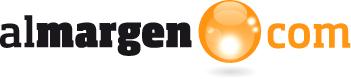 Logotipo Al Margen Comunicación