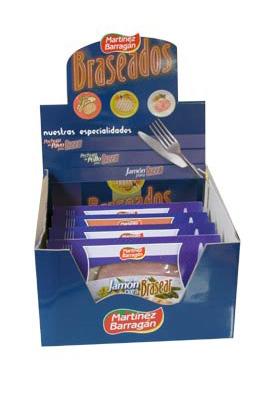 packaging_caja_precocinados