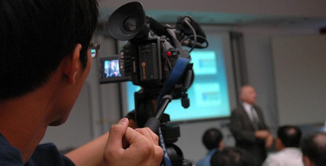 Un vídeo corporativo… ¿para qué?