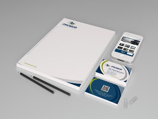 diseño-grafico-papeleria-ip