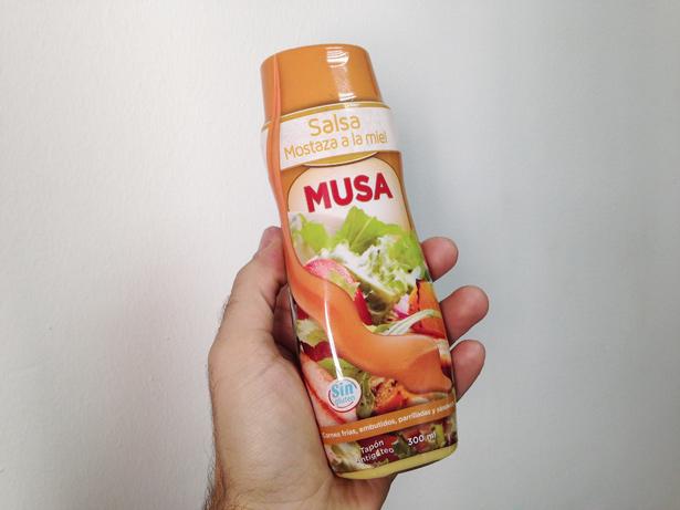 diseño-sleeve-envase-salsas
