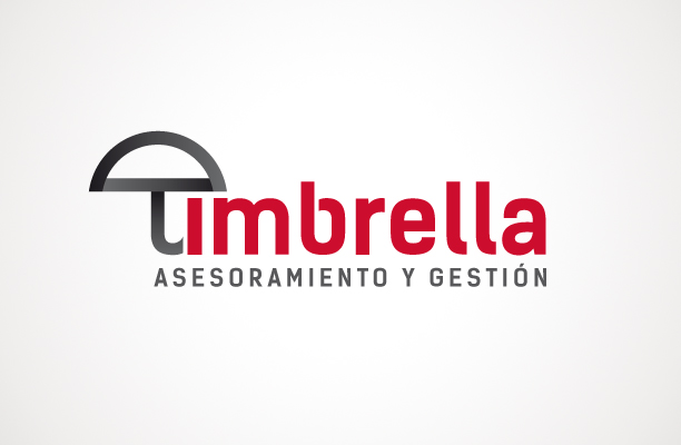 logotipo_umbrella_cordoba