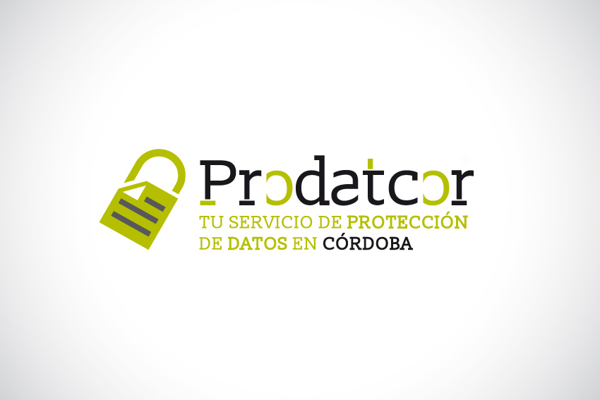logo_Prodatcor