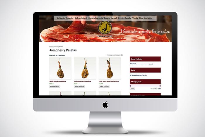 tienda online-jamon-cordoba