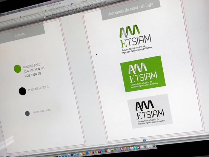diseño-marca-ETSIAM