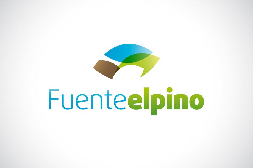 logotipo_Fuenteelpino