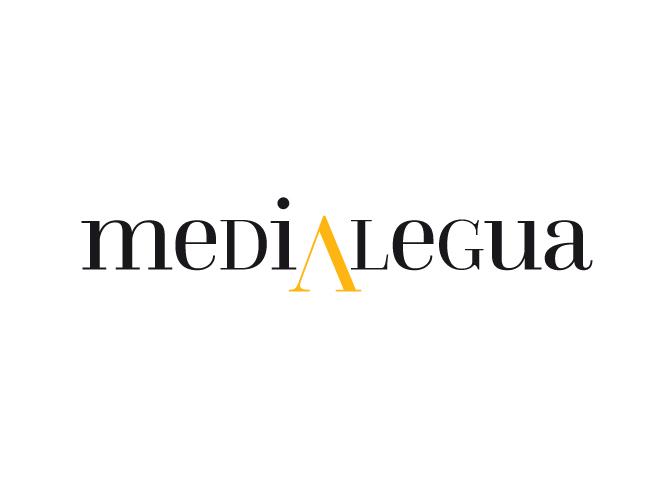 Packaging Media Legua