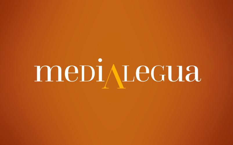 medialegua_logoblog