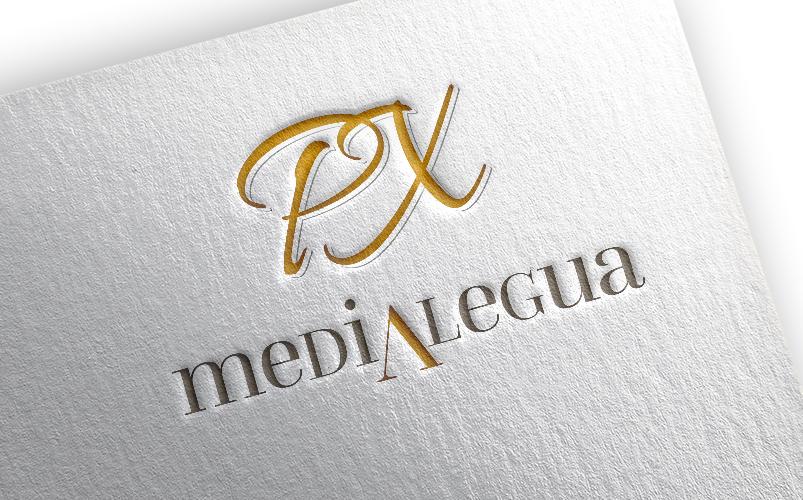 medialegua_mockup_papel