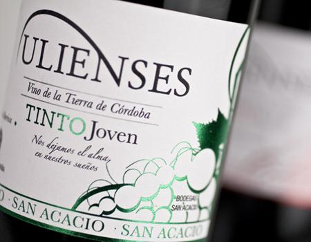 branding-vino