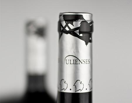 diseño-capsula-vino
