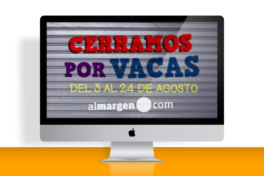 vacaciones-2105