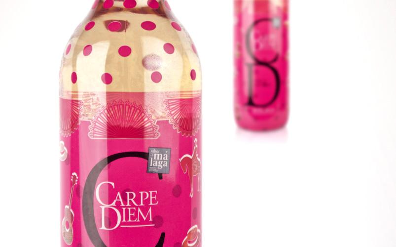 diseño-packaging-vino-malaga