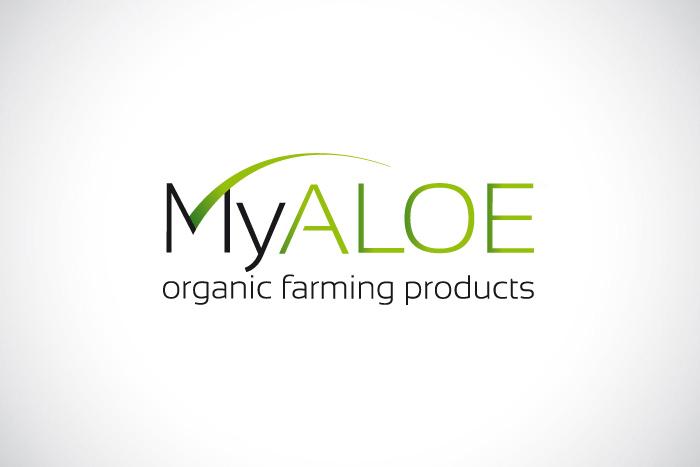 logo_MyAloe