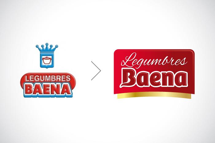 logotipo-legumbres-evolucion
