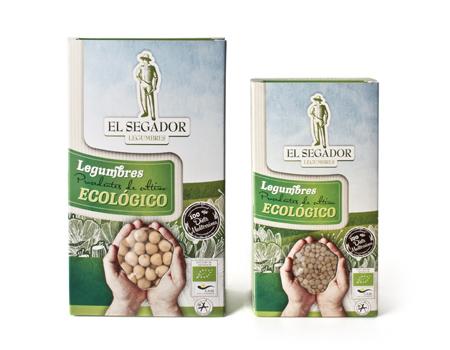 diseño-envase-legumbres-eco