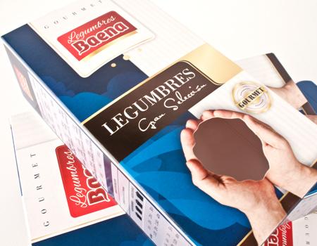 envase-legumbres-convencion