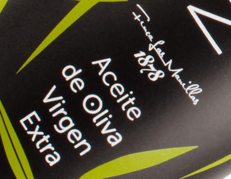 serigrafia-botella