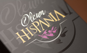 branding-oleum