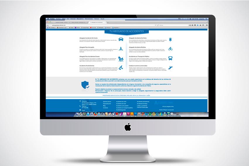 diseño_web_etiquetas