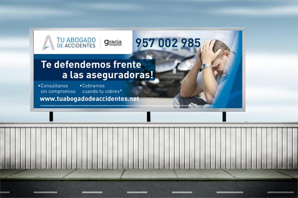 publicidad-en-valla
