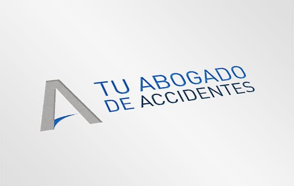 diseno-grafico-logo-tu-abogado-de-accidentes