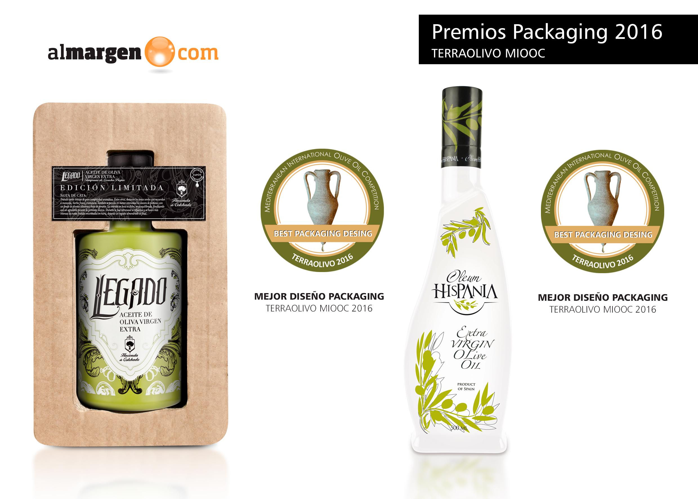 diseno_packaging_Premios_terraolivo