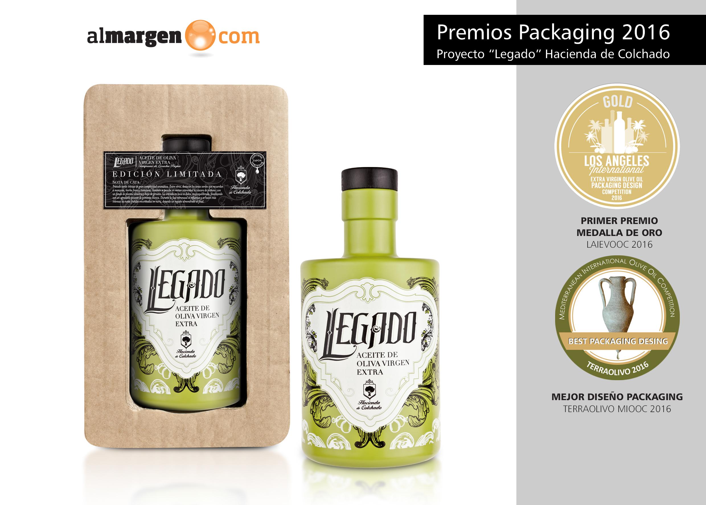 Premios_packaging_Al_Margen_legado