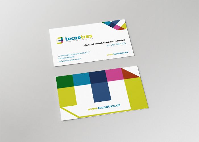 Diseño_grafico_tarjetas