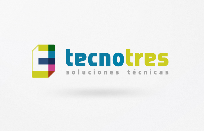 Diseno_logo_tecnotres