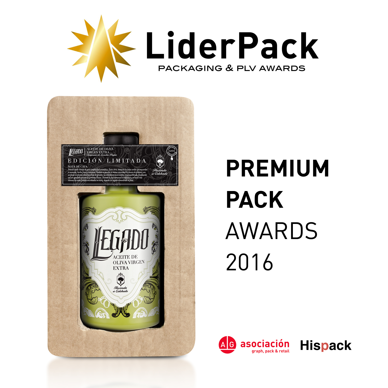 premio_almargen_legado_liderpack2016