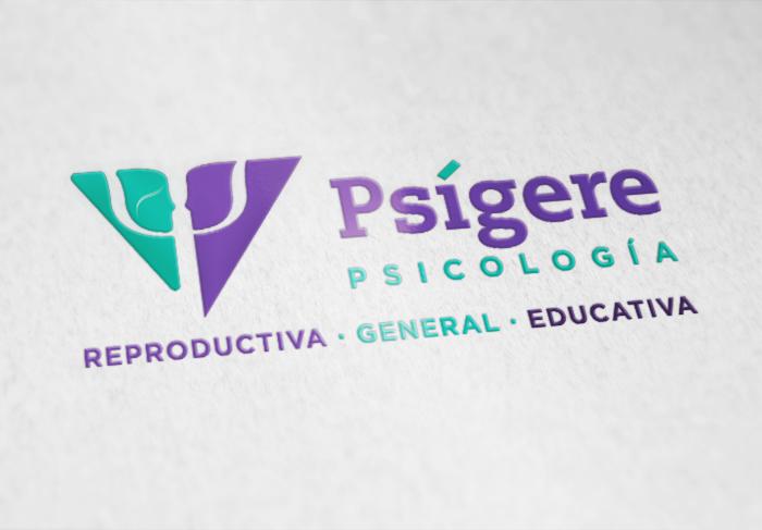 corporativo_logotipo_psicologo