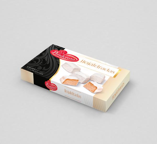 hojaldradas_desing_packaging