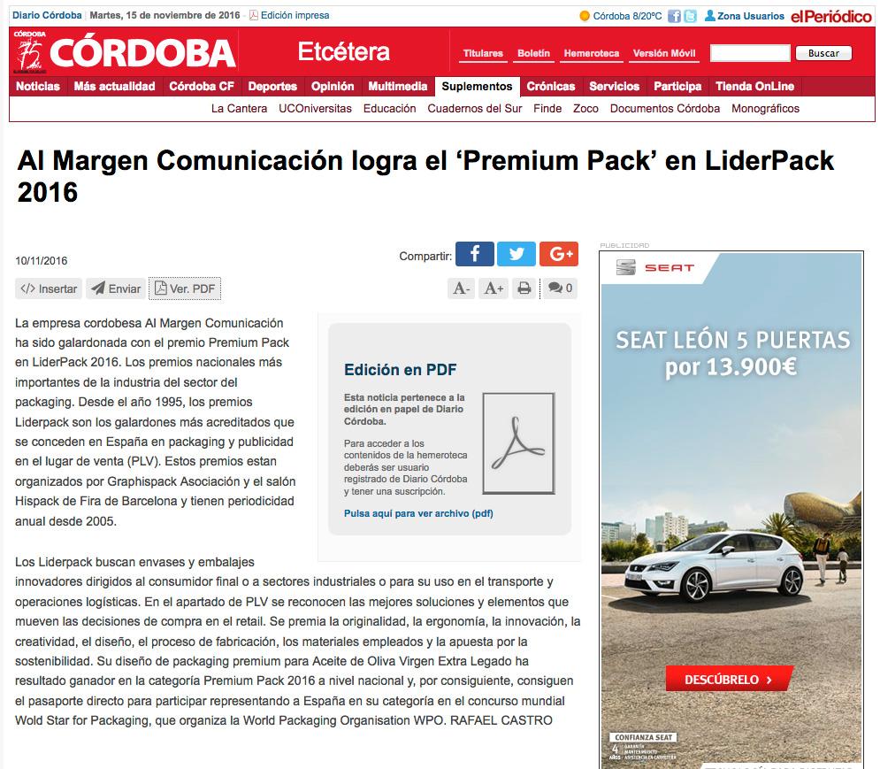 articulo_packaging_premio_diariocordoba