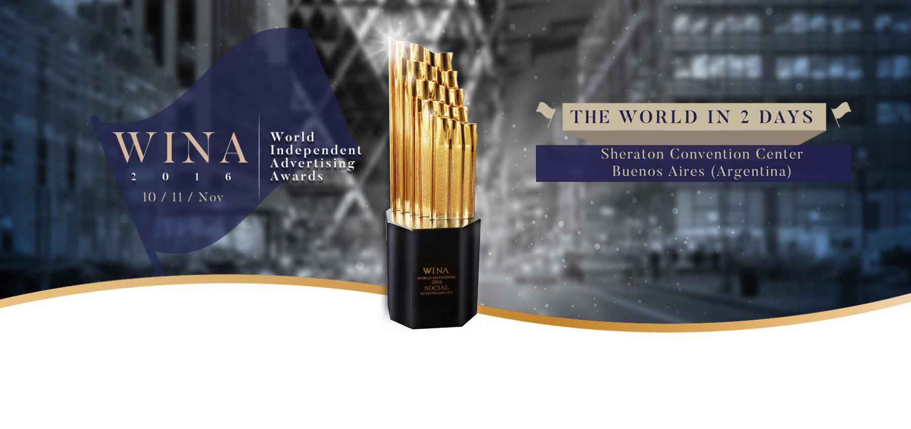 awards_wina