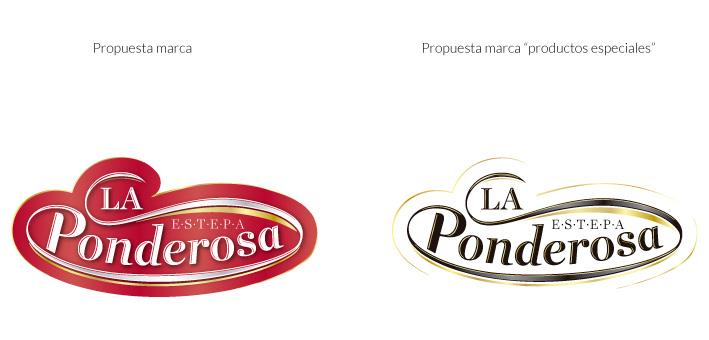 la_ponderosa_restyling