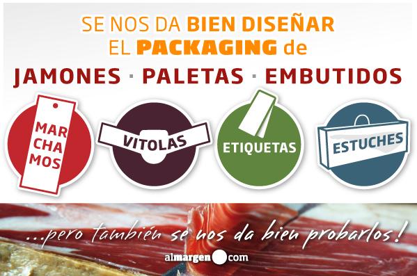 packaging_design_vitola_jamon_paleta_embutidos