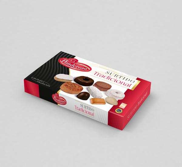 sweet_desing_packaging