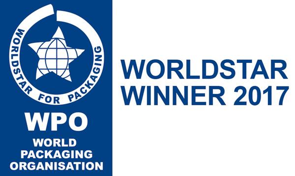 worldstarwinner_logo