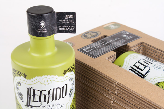 diseno_packaging_aceite
