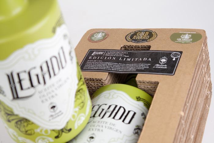 premio_packaging