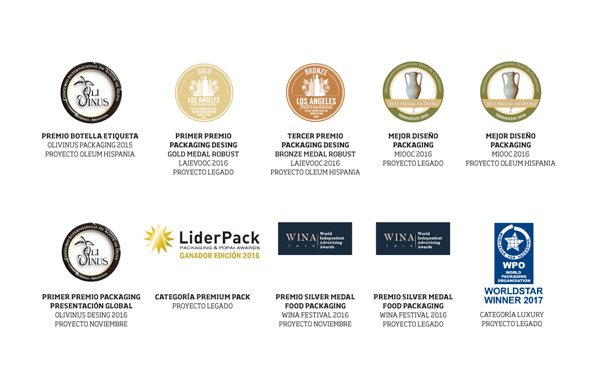 premios_packaging_al_margen