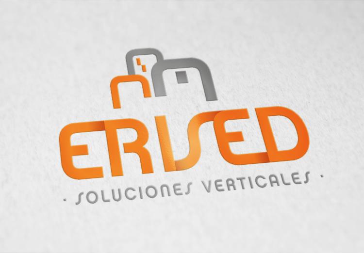 logo_branding_diseno_cordoba_Erised