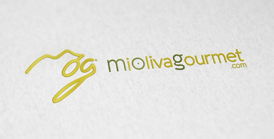 Branding B2C AOVE