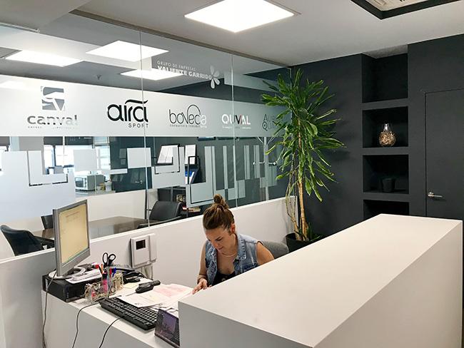 Diseño y decoración interior en Córdoba
