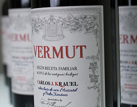 diseno_etiqueta_vermut