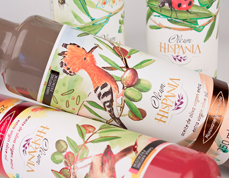 packaging_botellas_pintadas_aceite